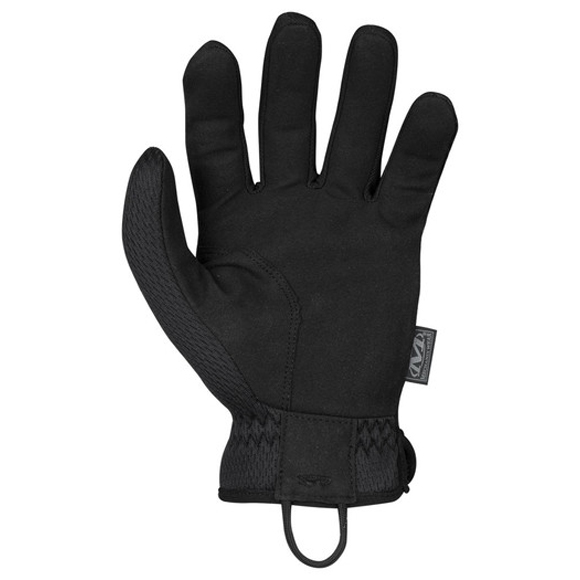 Перчатки Mechanix. FAST FIT covert L