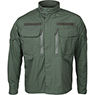 Куртка TSU-2