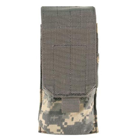 Подсумок для магазинов S.T.R.I.K.E. M4 Single Mag Pouch Blackhawk ACU