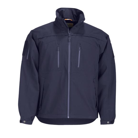 Куртка 5.11 Sabre 2.0 dark navy