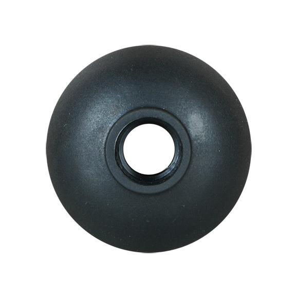 Сменное кольцо Earth для треккинговой палки