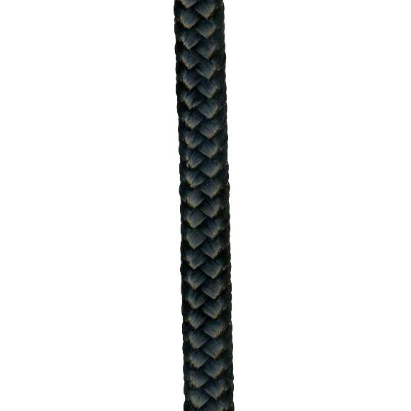 Верёвка 8,0 мм розовая