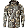 Куртка SoftShell REALTREE