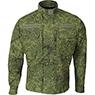 Куртка TSU-3