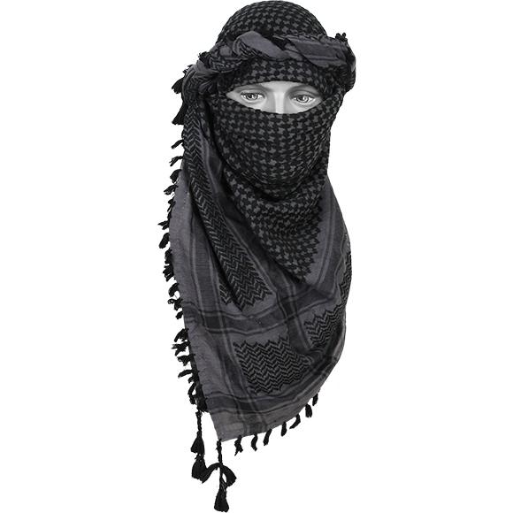 Арафатка (Шемаг) мод. 2 ночь