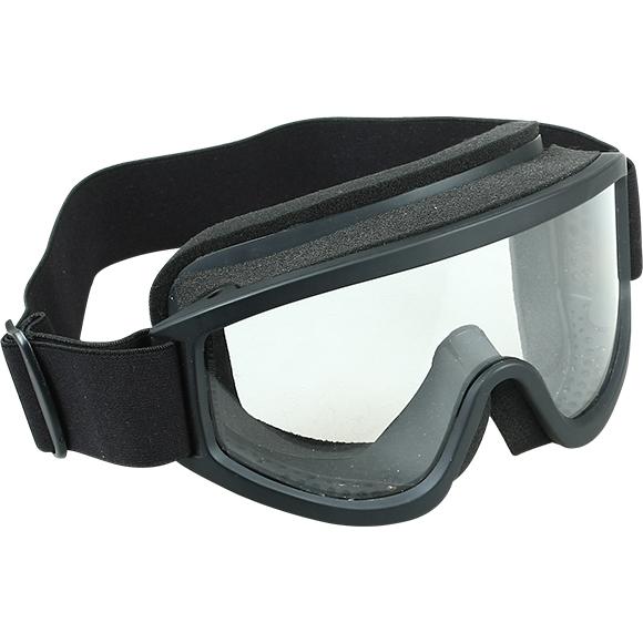 Очки защитные со сменными фильтрами Hawk Track, Очки баллистические - арт. 289170414