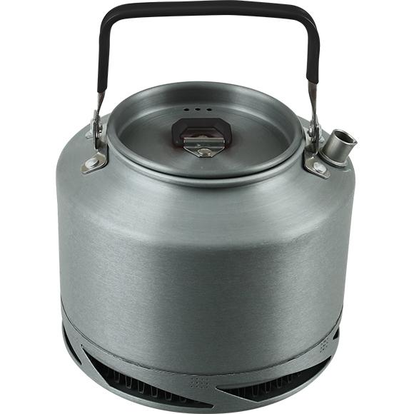Чайник туристический Power 1,5 литр