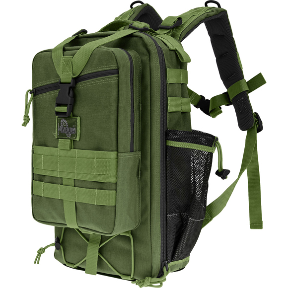 Рюкзак Maxpedition Pygmy Falcon-II green