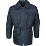 Куртка зимняя М4