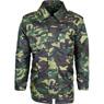 Куртка зимняя М4 камуфлированная