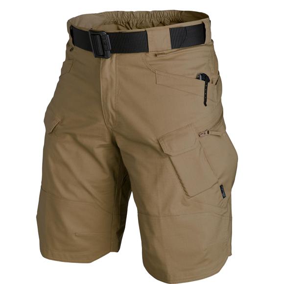 Шорты Helikon-Tex Urban Tactical Shorts coyote