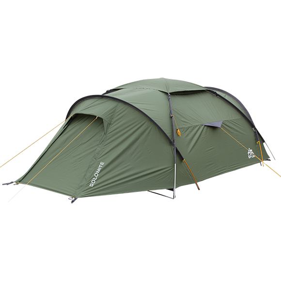 Палатка Dolomite