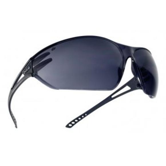 Очки Bolle SLAM (SLAPSF) smoke lens