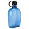 Бутылка Nalgene OASIS 1 QT