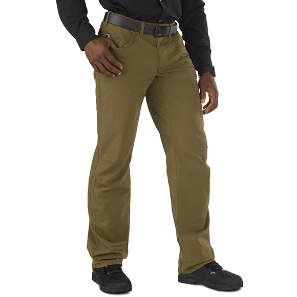 Брюки 5.11 Ridgeline Pants field green