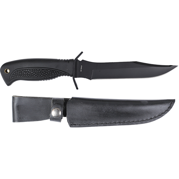 Нож Смерш 5М (Нокс)