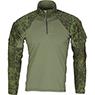 Боевая рубашка Combat Shirt