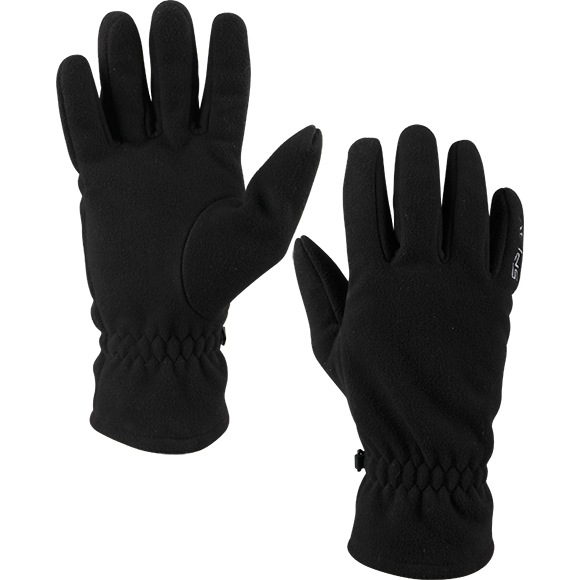 Перчатки Gale