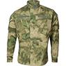 Куртка ACU-M A-TACS