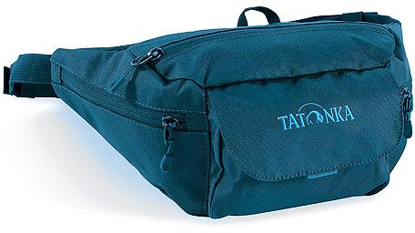 Удобная поясная сумка Funny Bag M, shadow blue, 2215.150