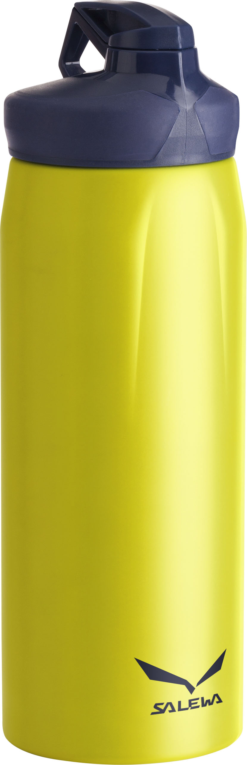 Фляга Salewa Bottles HIKER BOTTLE 1,0 L YELLOW /