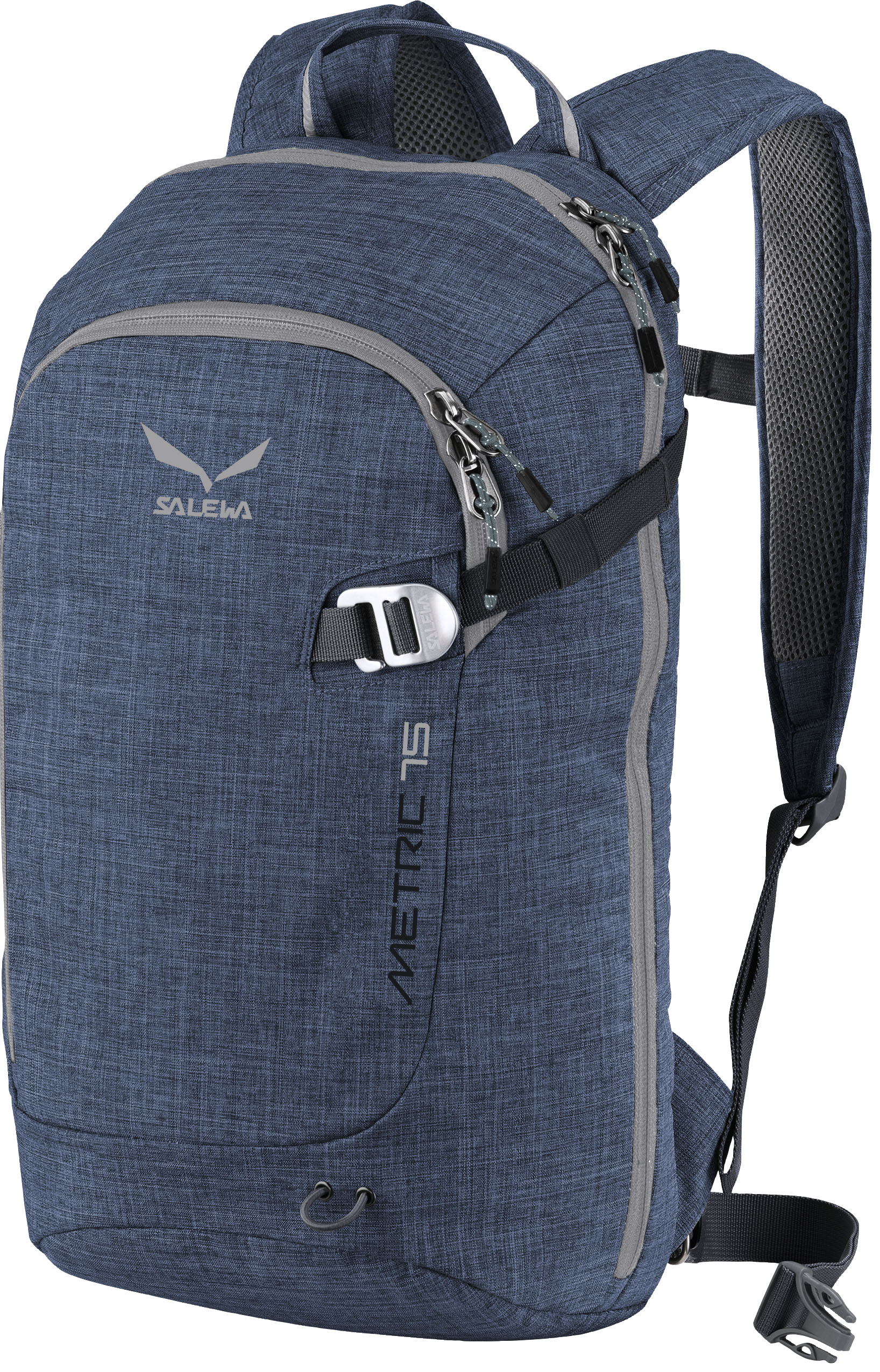 Рюкзак Salewa 2015 Daypacks METRIC 15 BP ICELAND /