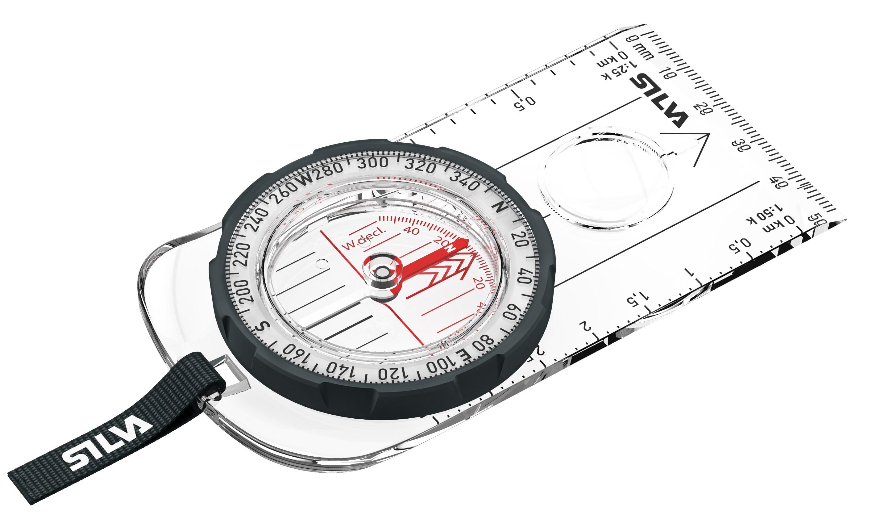 Компас Silva Compass Ranger, Компасы - арт. 675480386