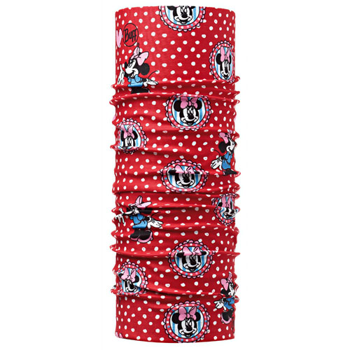 Бандана BUFF ORIGINAL BUFF MINNIE BABY ORIGINAL BUFF MINNIE SEAL