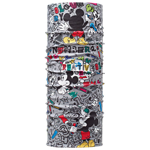 Бандана BUFF ORIGINAL BUFF MICKEY CHILD ORIGINAL BUFF NUMRU