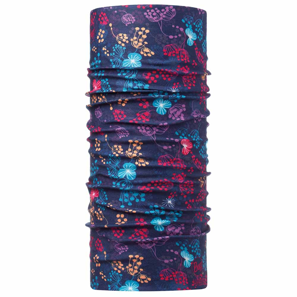 Бандана BUFF JUNIOR HIGH UV BUFF FLORAL