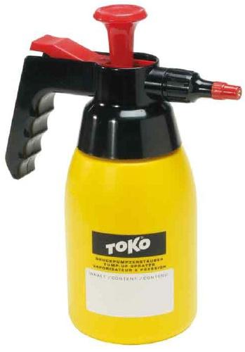 Распылитель TOKO Pump-Up Sprayer (1000 мл)