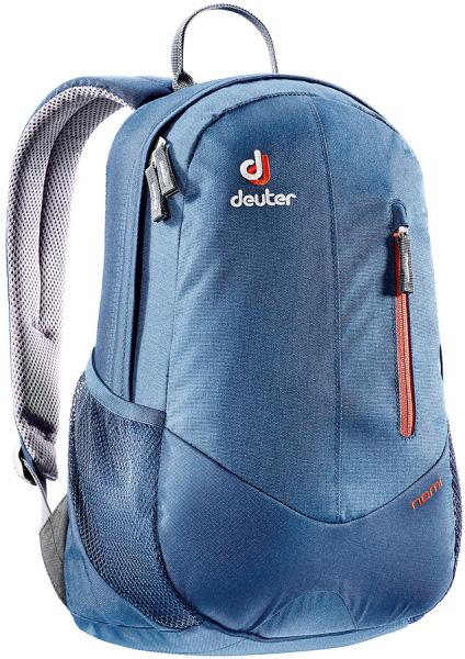 Рюкзак Deuter 2015 Daypacks Nomi midnight dresscode