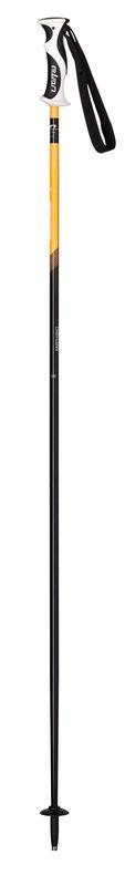 Горнолыжные палки Elan 2015-16 SP AMPHIBIO ORANGE