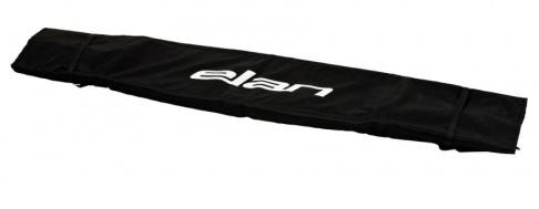 Чехол для горных лыж Elan Ski Wrap 3P