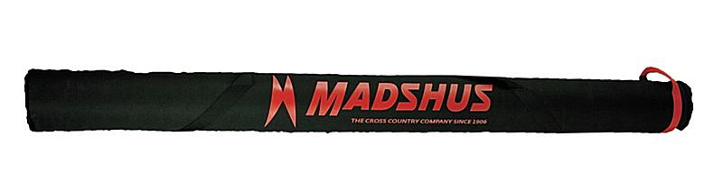 Чехол для лыжных палок MADSHUS Pole bag