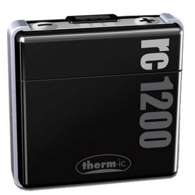 Набор аккумкуляторов Therm-IC Smartpack rc( EU, UK, US, AUS) 1200 - артикул: 605280214