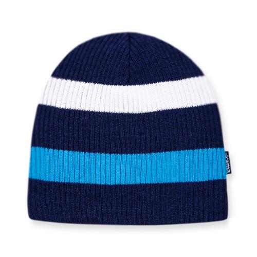 Шапки Kama A40 (navy) т. синий