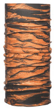 Бандана BUFF TUBULAR UV BUFF DUNE