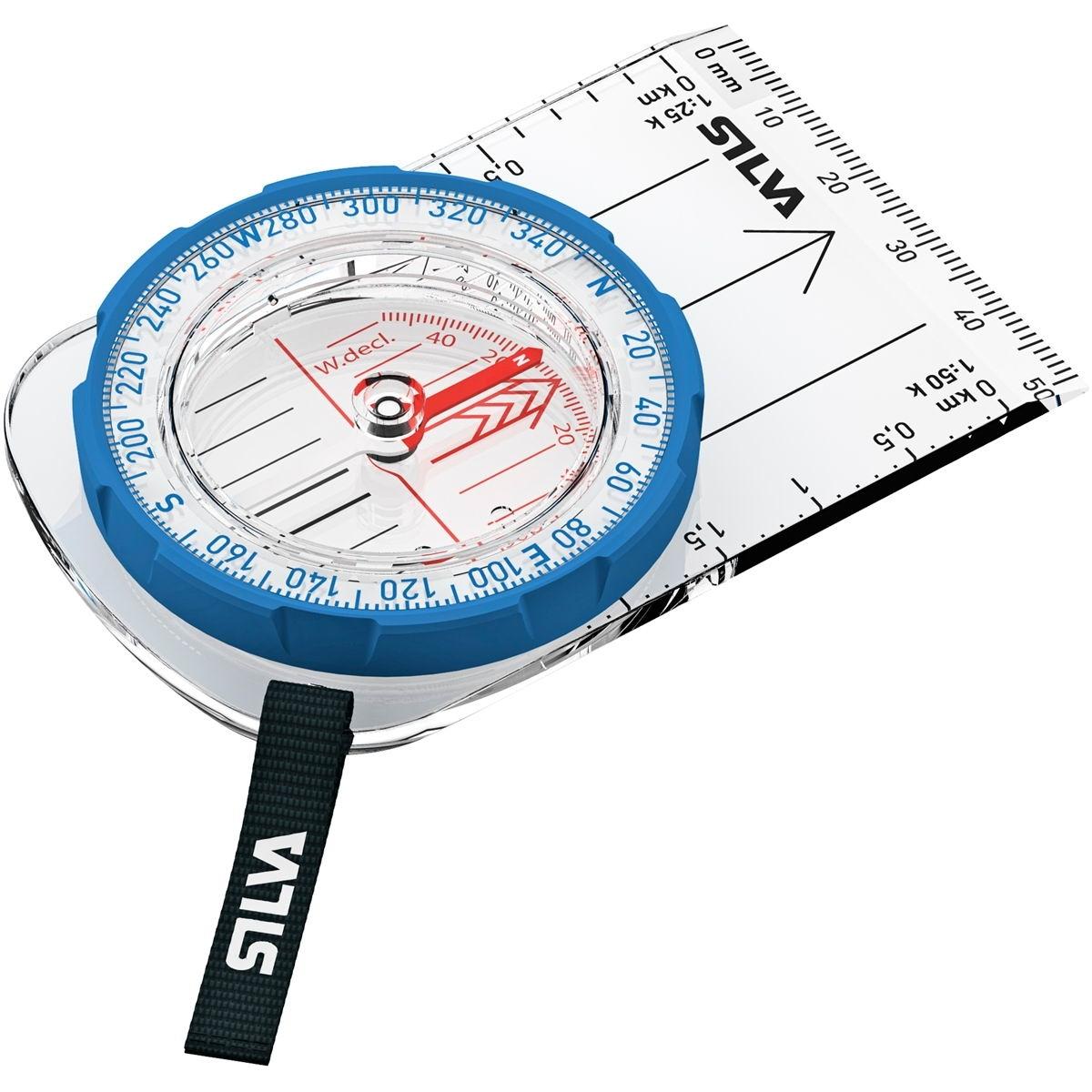 Компас Silva Compass Field - артикул: 675470386