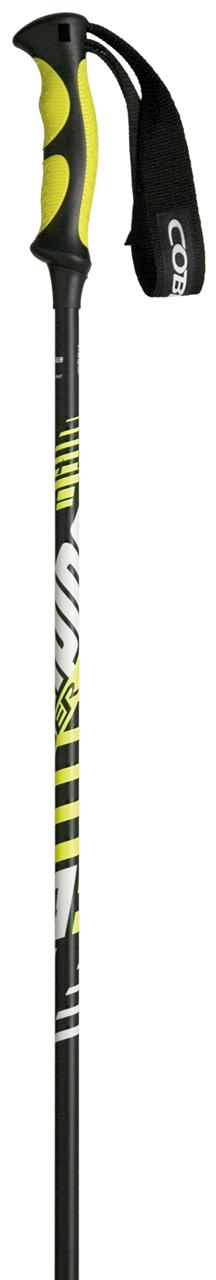 Горнолыжные палки Cober 2015-16 Quattordici