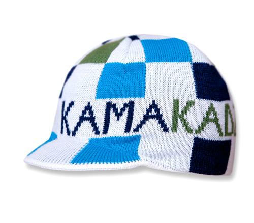 Шапки Kama K23 (off-white) белый
