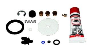Ремнабор Primus Service Kit - for 3289/328894/328895