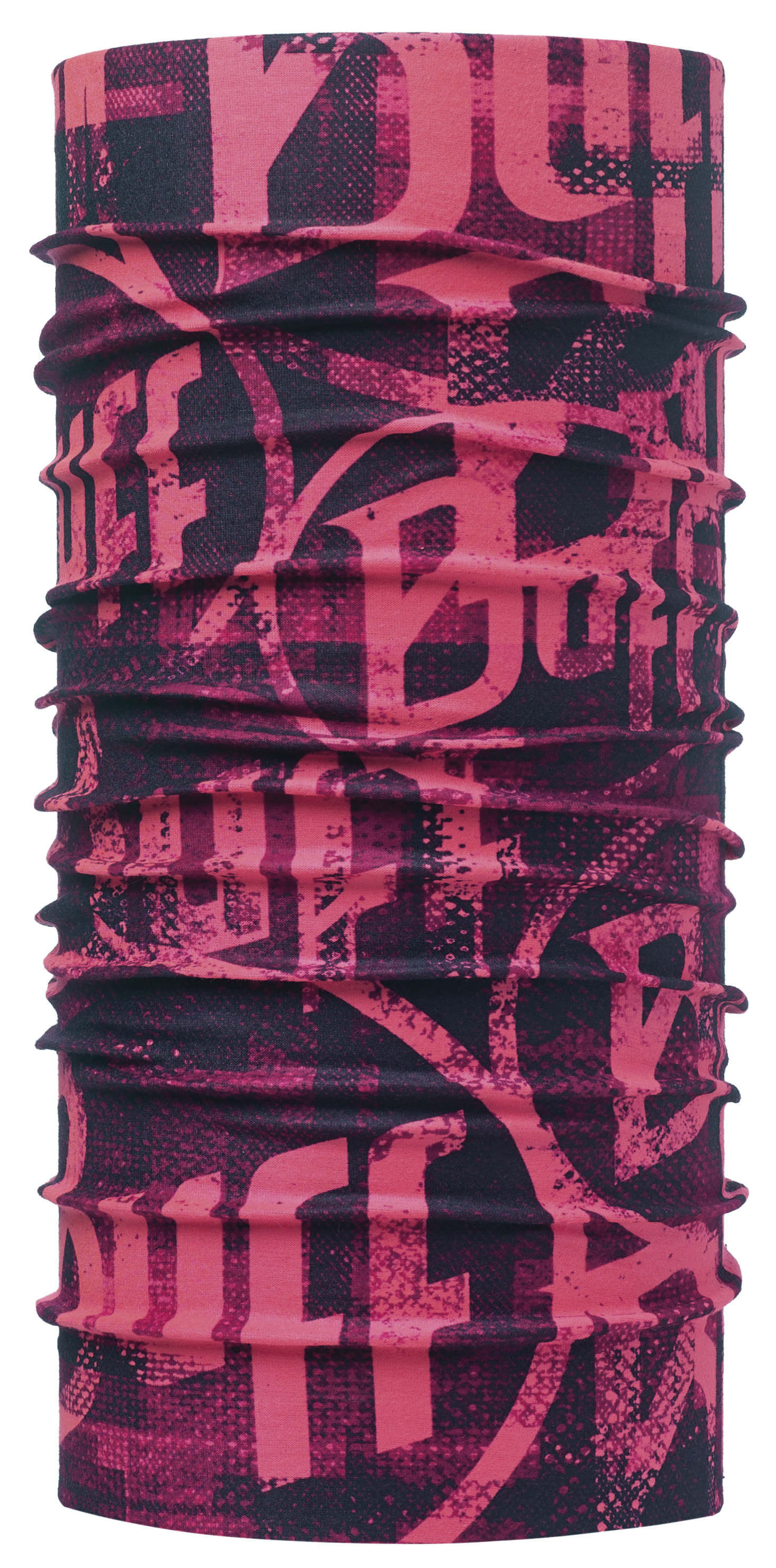 Бандана BUFF 2016 High UV Protection BUFF HIGH UV BUFF® BITA PINK FLUOR