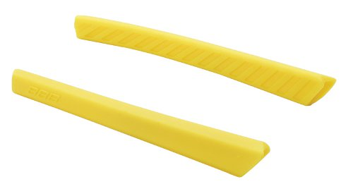 Дужки BBB Select/Impact temple tips yellow (BSG-43)