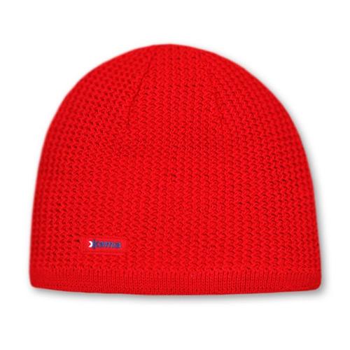 Шапки Kama AW44 (red) красный