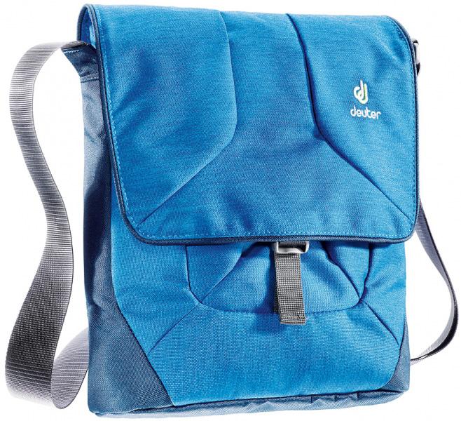 Сумка на плечо Deuter 2015 Shoulder bags Appear bay dresscode