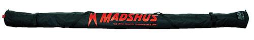 Чехол для беговых лыж MADSHUS 2014-15 SKI BAG (1-2 PAIRS)
