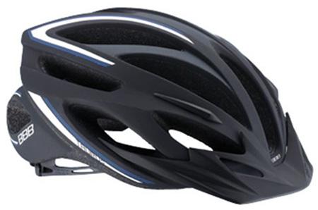 Шлем BBB Taurus L black blue (BHE-26_2622)