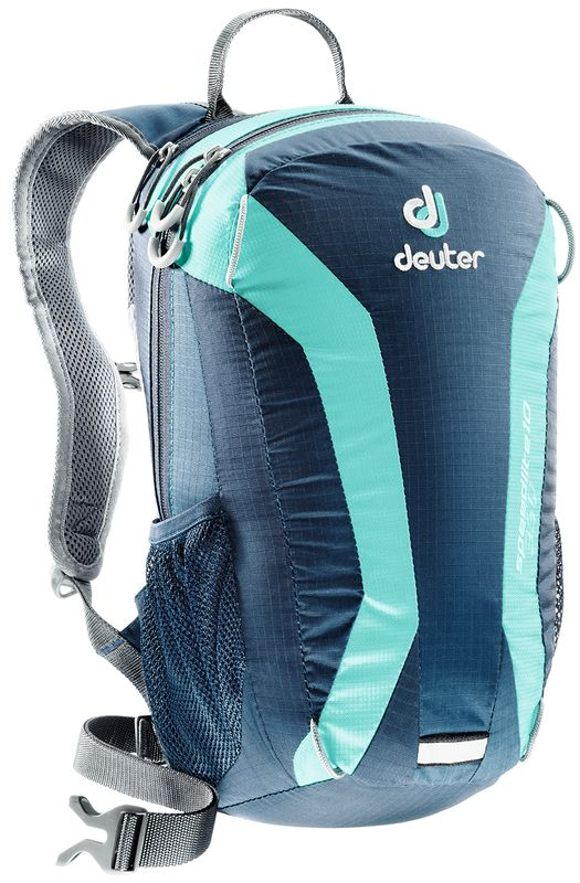Рюкзак Deuter 2016-17 Speed lite 10 midnight-mint