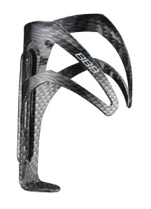 Флягодержатель BBB SpeedCage carbon finish (BBC-31)